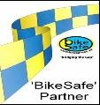 BikeSafe$20Partner$20small
