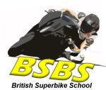BSBS logo big
