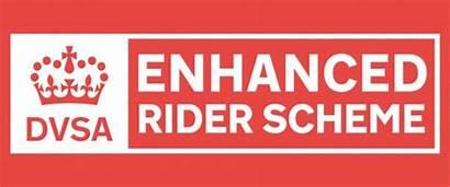 ERS Logo new